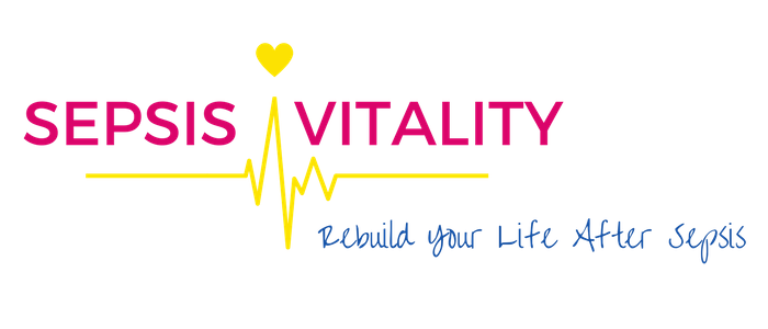 Sepsis Vitality